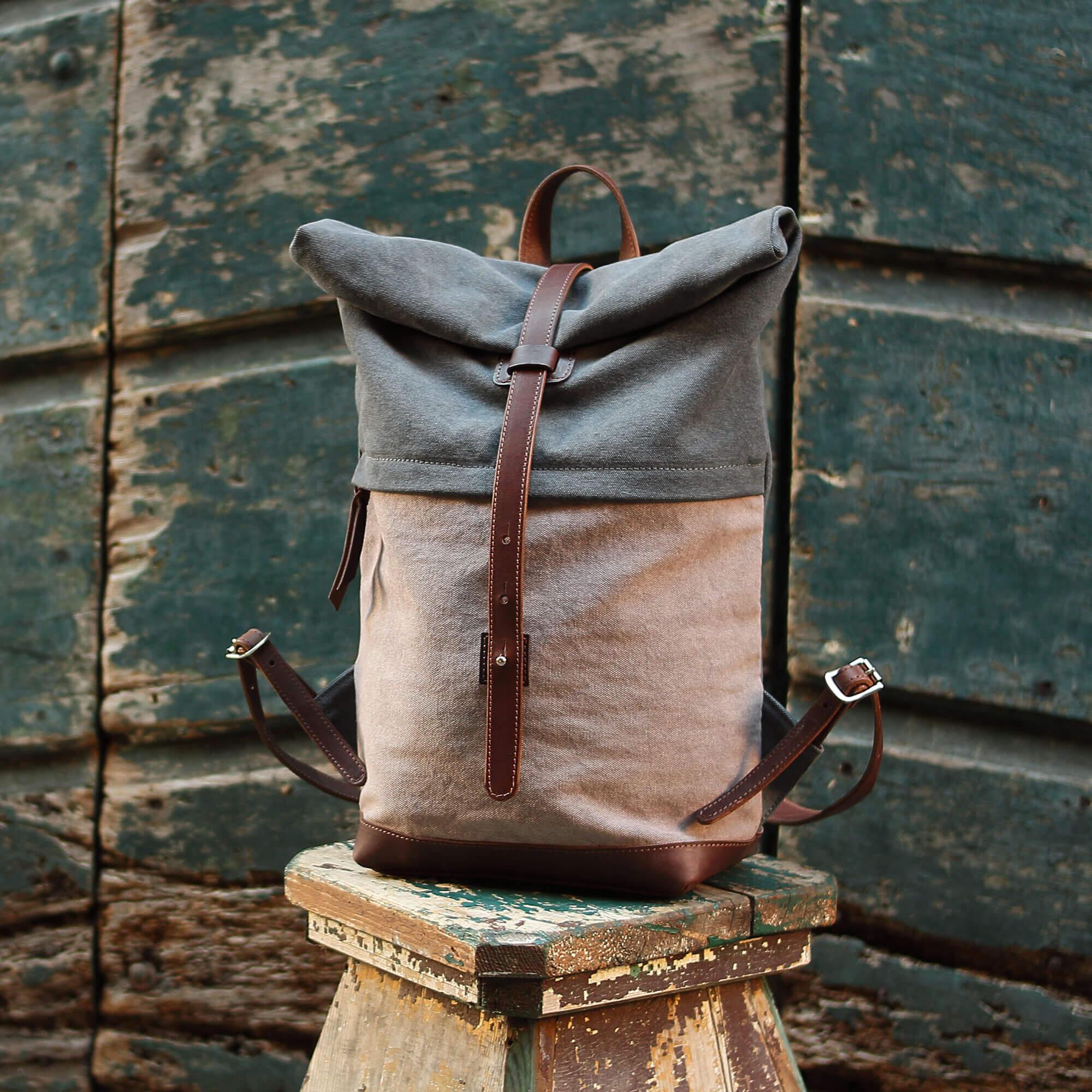 Calliphora bags emporio mida