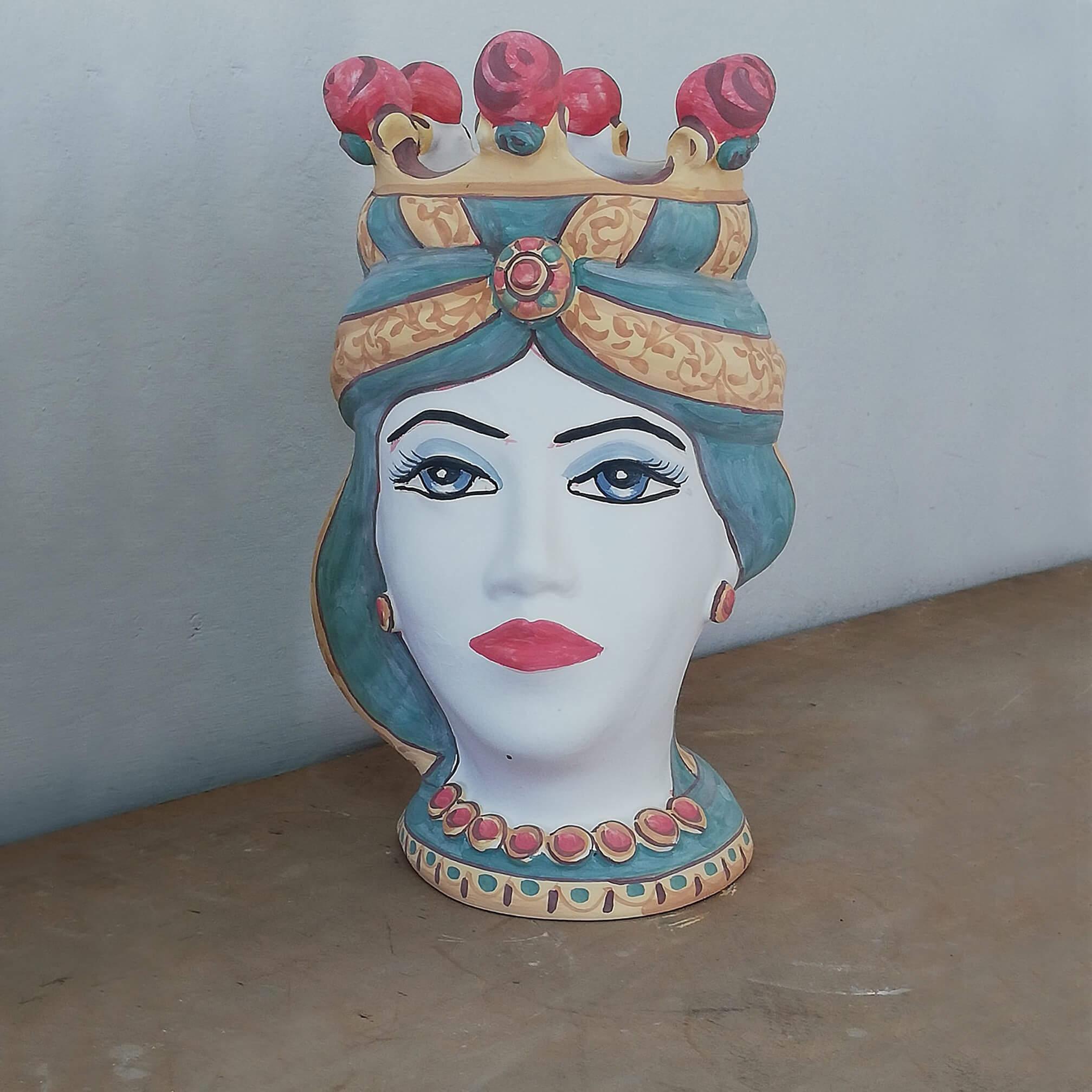 Ceramiche Sun Light di Marletta Clara 2