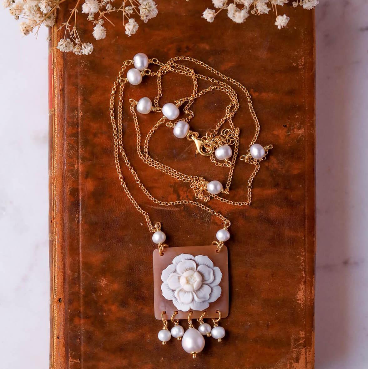 Melania Gorini Jewelry emporio mida2