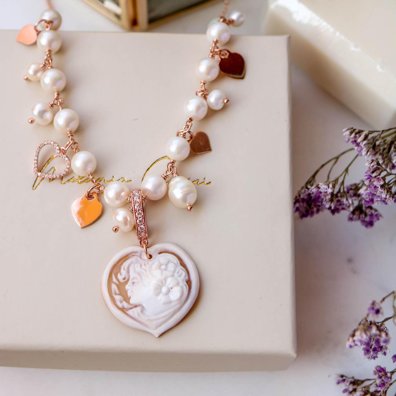Melania Gorini Jewelry emporio mida3