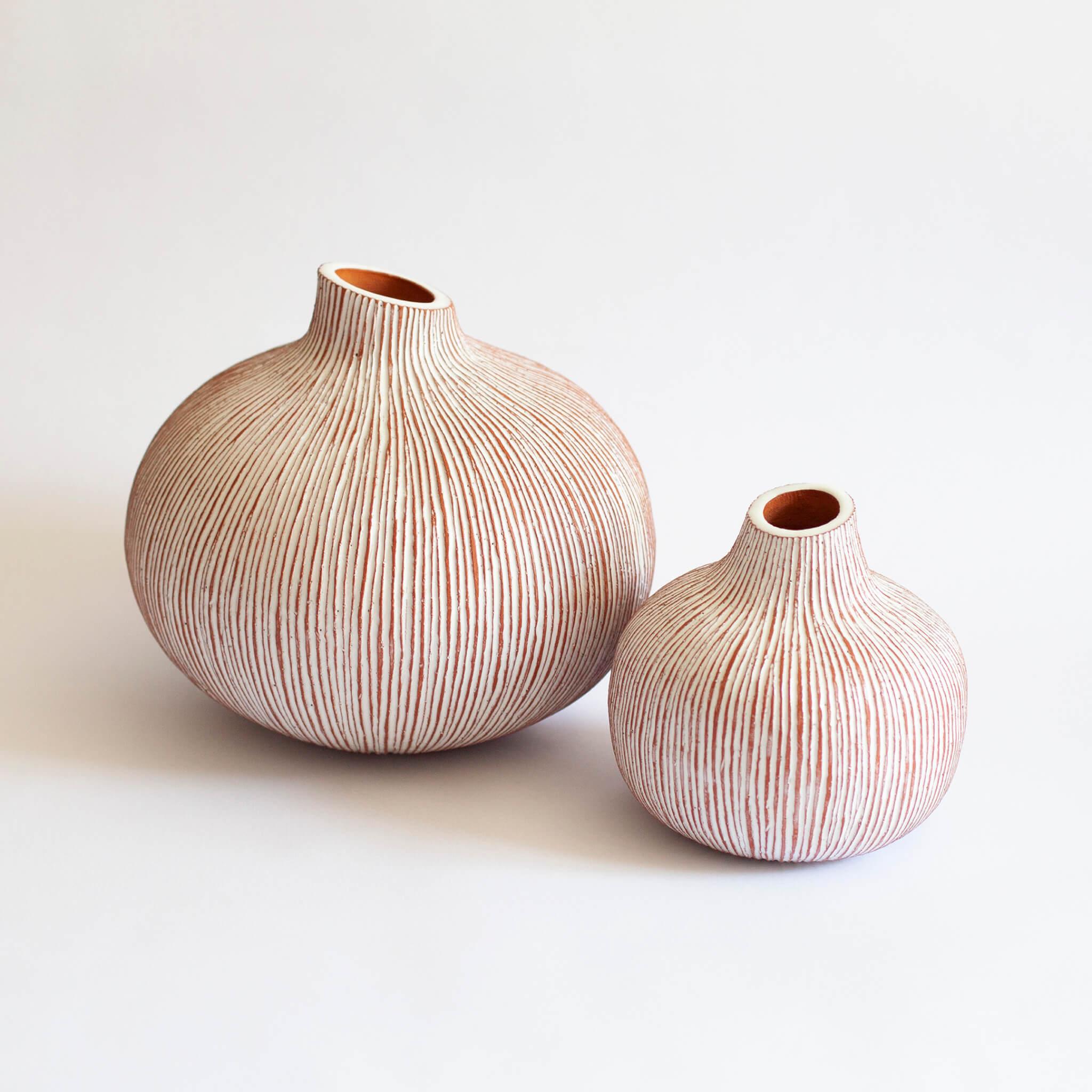 Elena Milani Arti Visive e Design