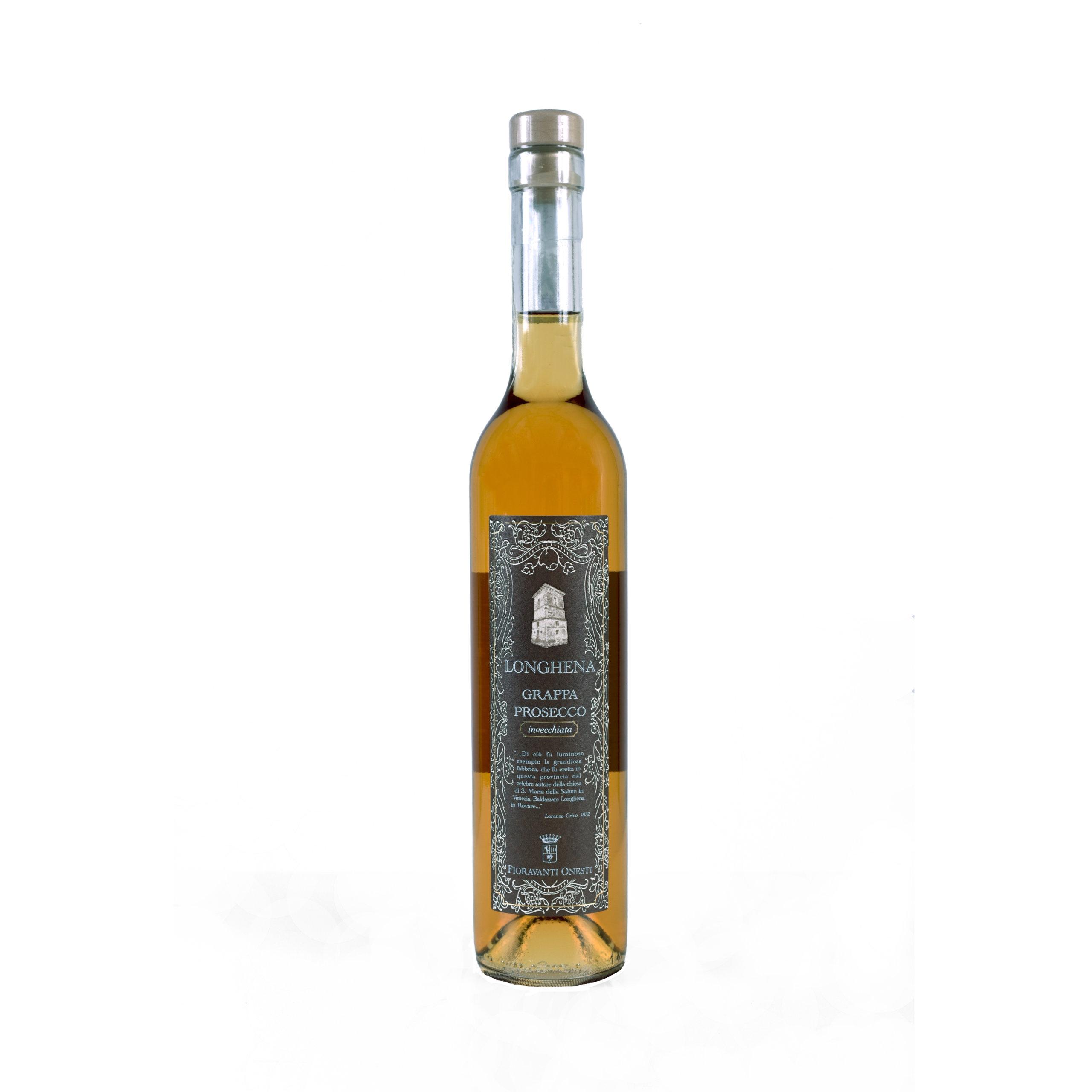 Fioravanti Onesti - Vini emporio mida