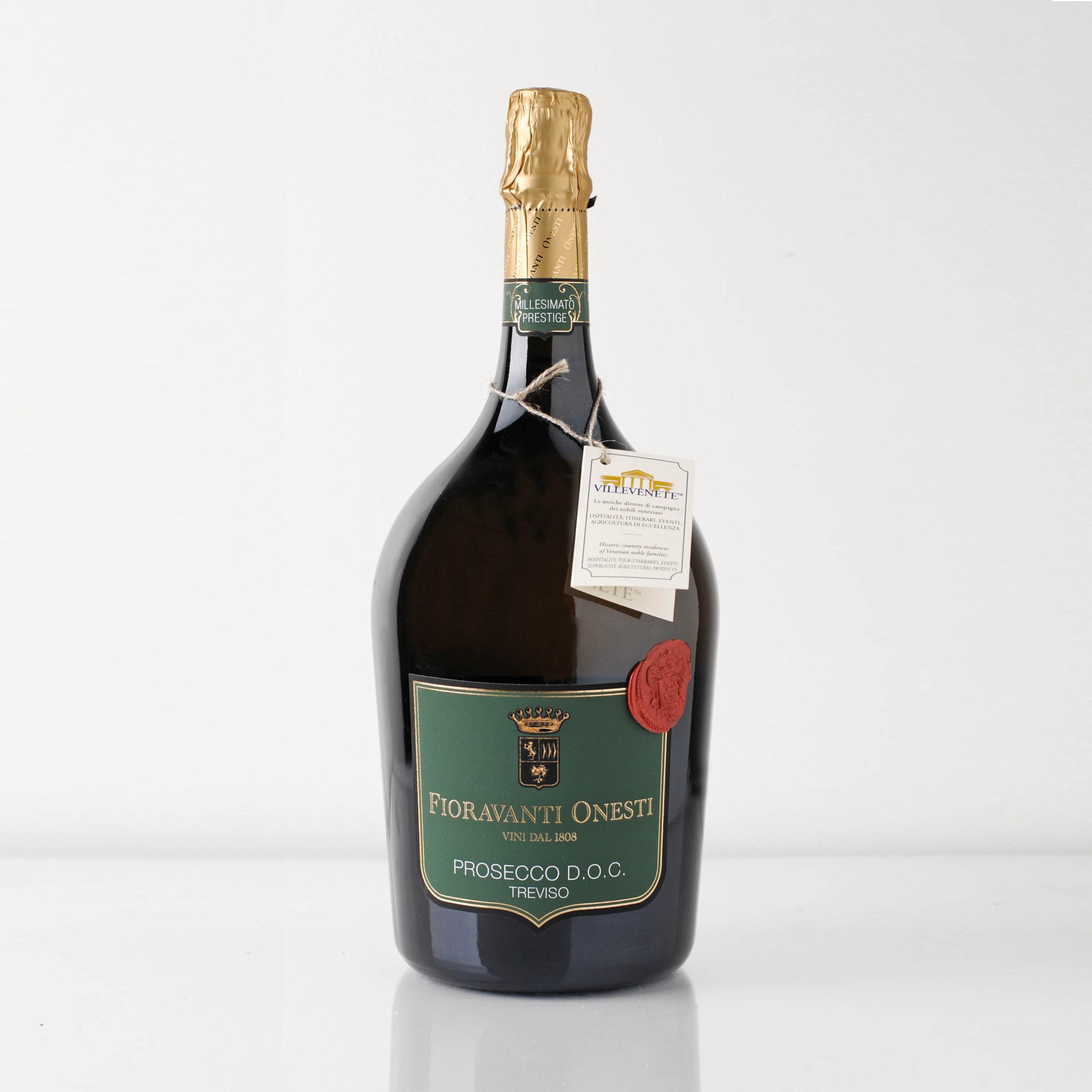 Fioravanti Onesti - Vini emporio mida1