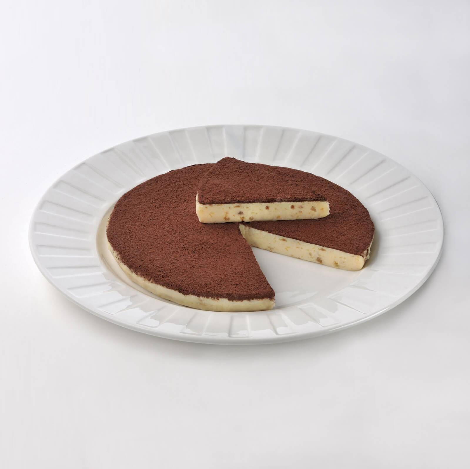 TortaPistocchi emporio MIDA 2