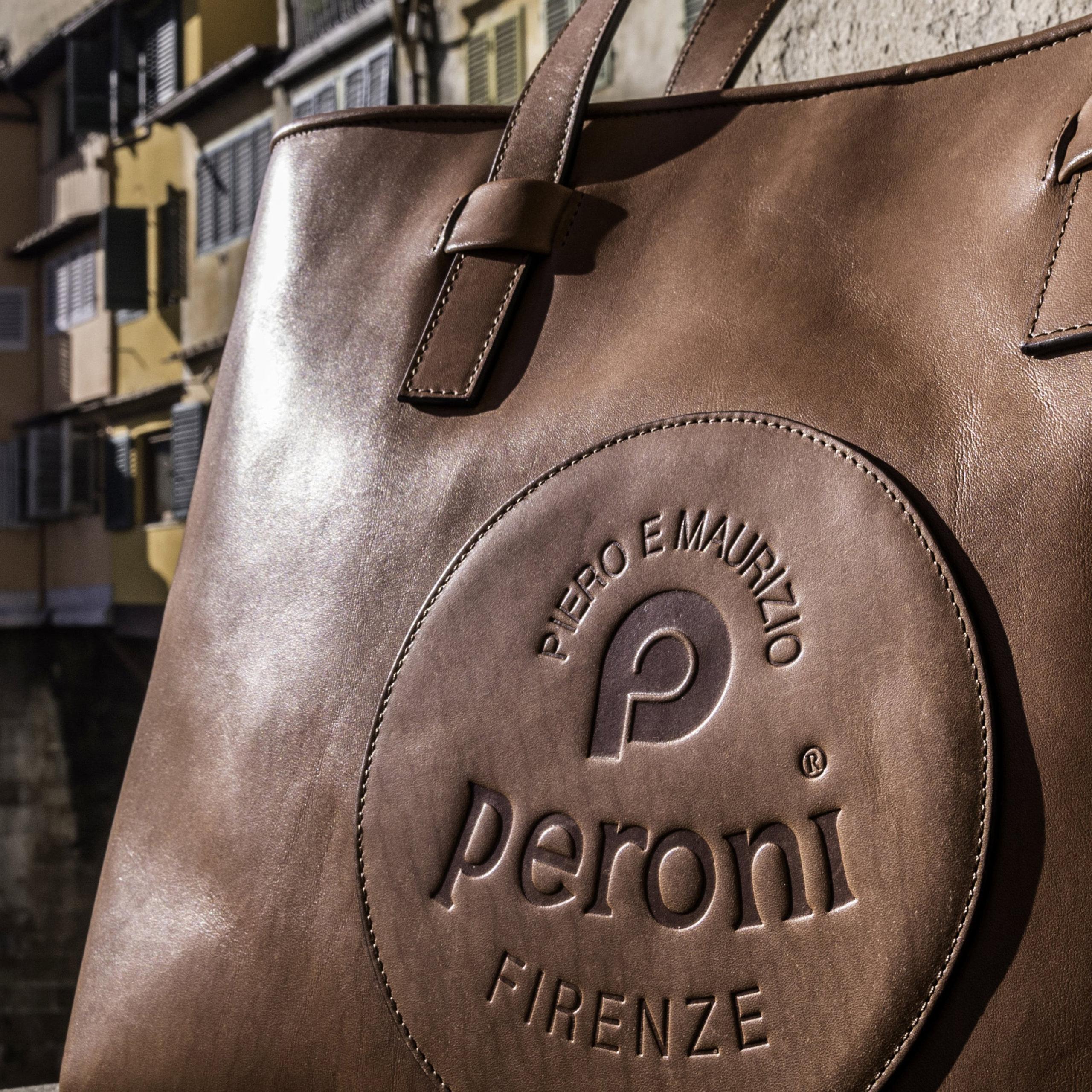 Fratelli Peroni emporio mida1