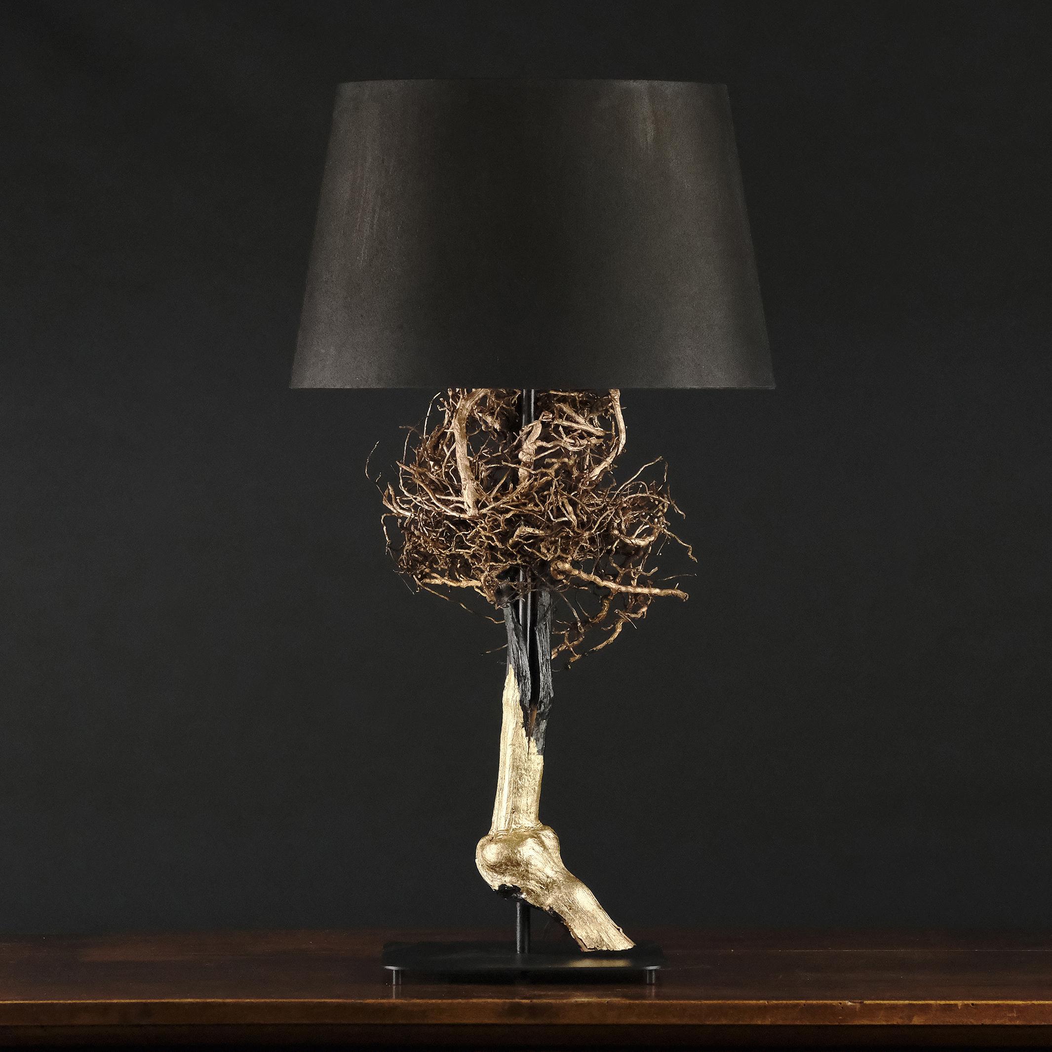 Lampade Trixi Bulla emporio