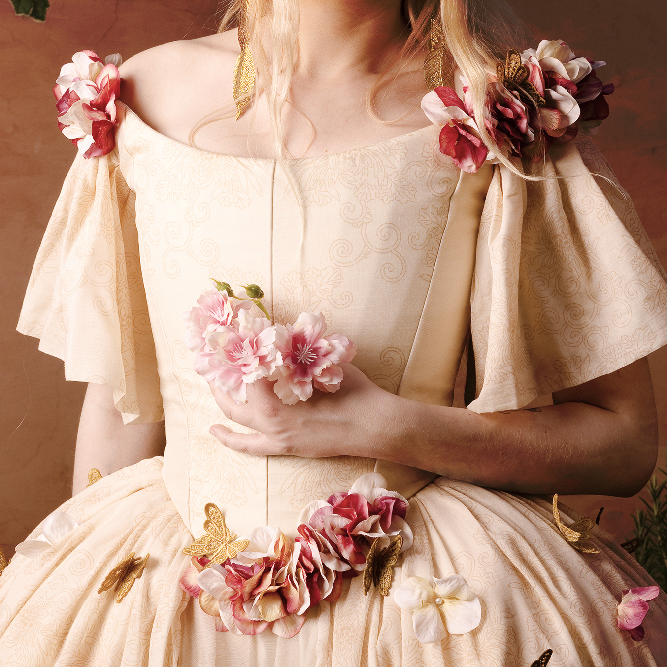 Elaine's Couture emporio mida