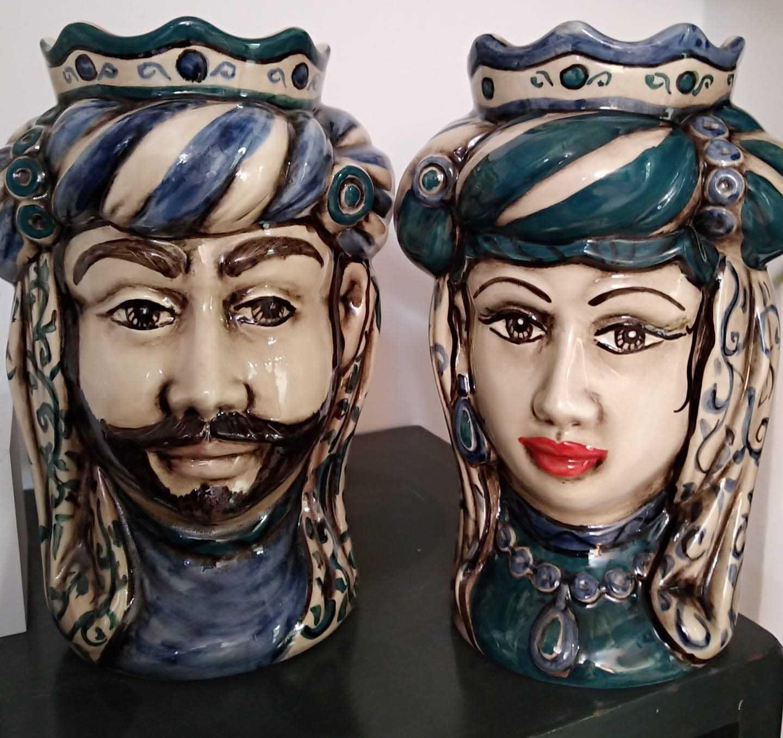 Galì ceramiche