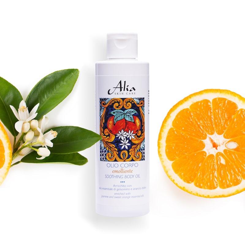Alia Skin Care 1