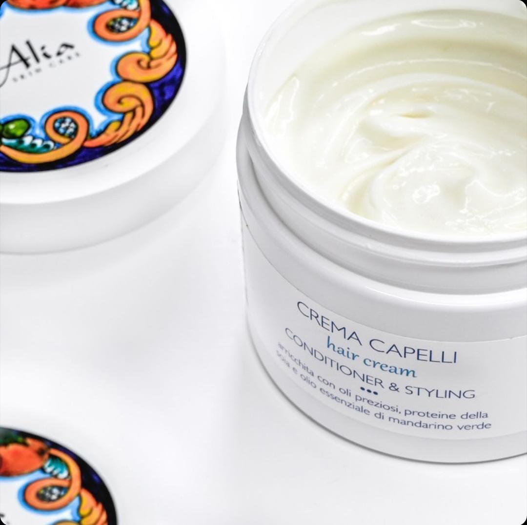 Alia Skin Care 3