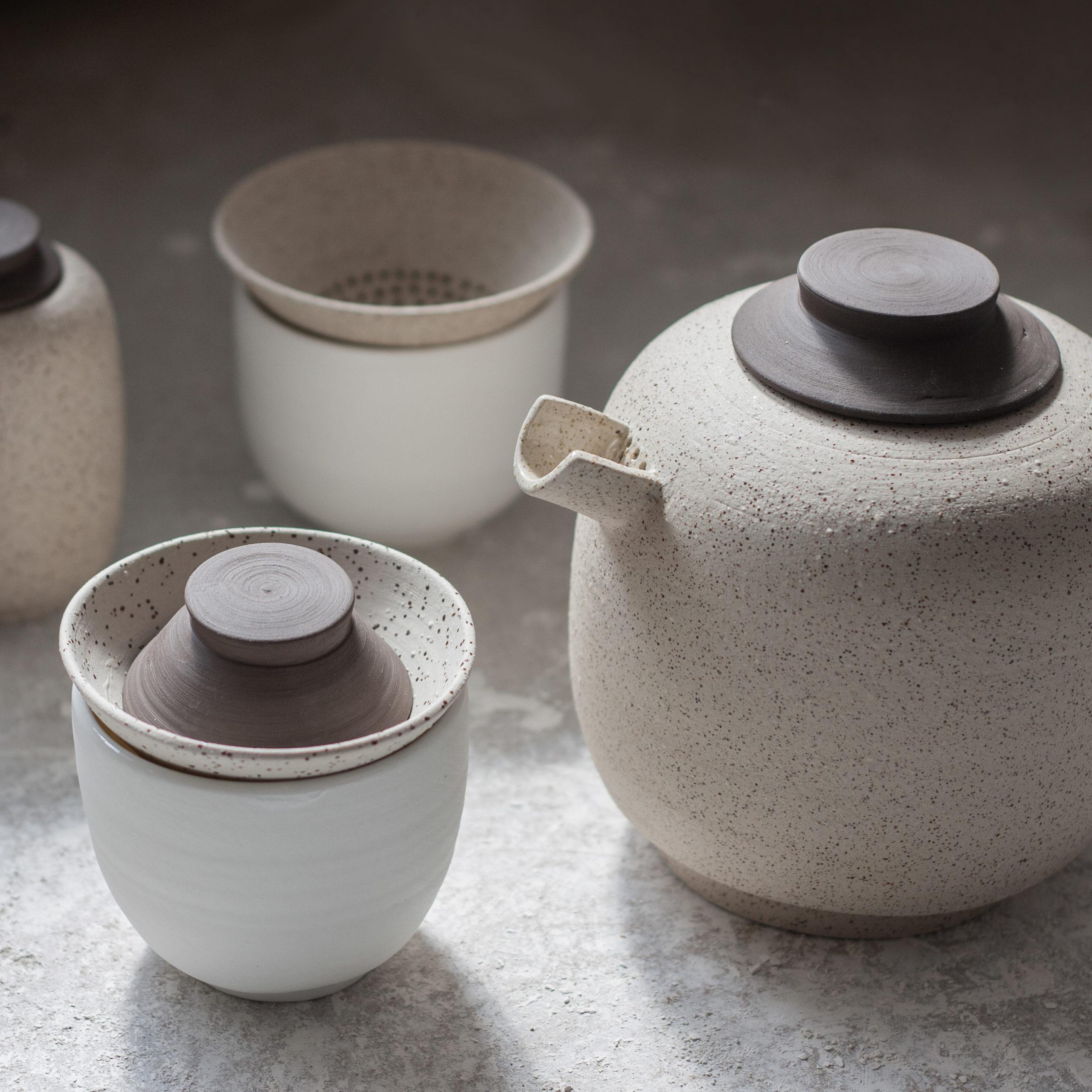Studio Ceramico Giusti