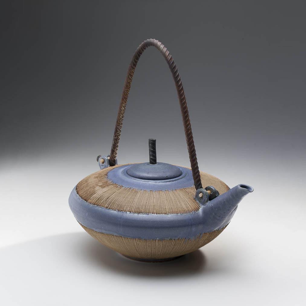 Studio Ceramico Giusti 1