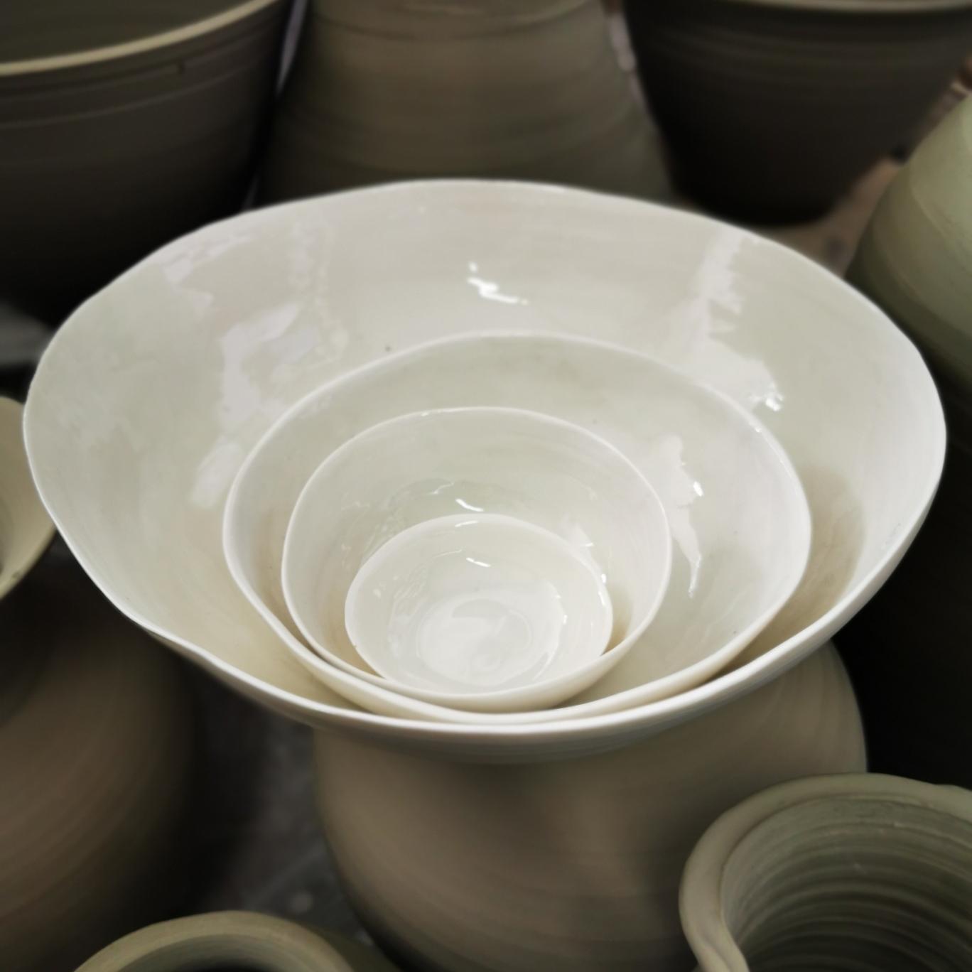 Studio Ceramico Giusti 2