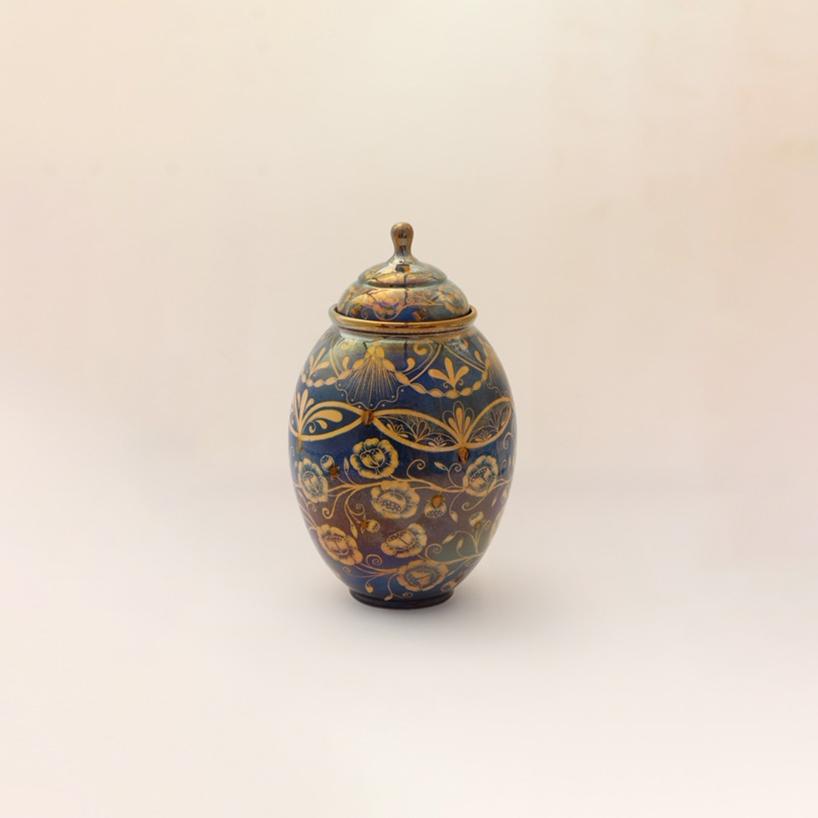 Hima Handicraft Holding 1