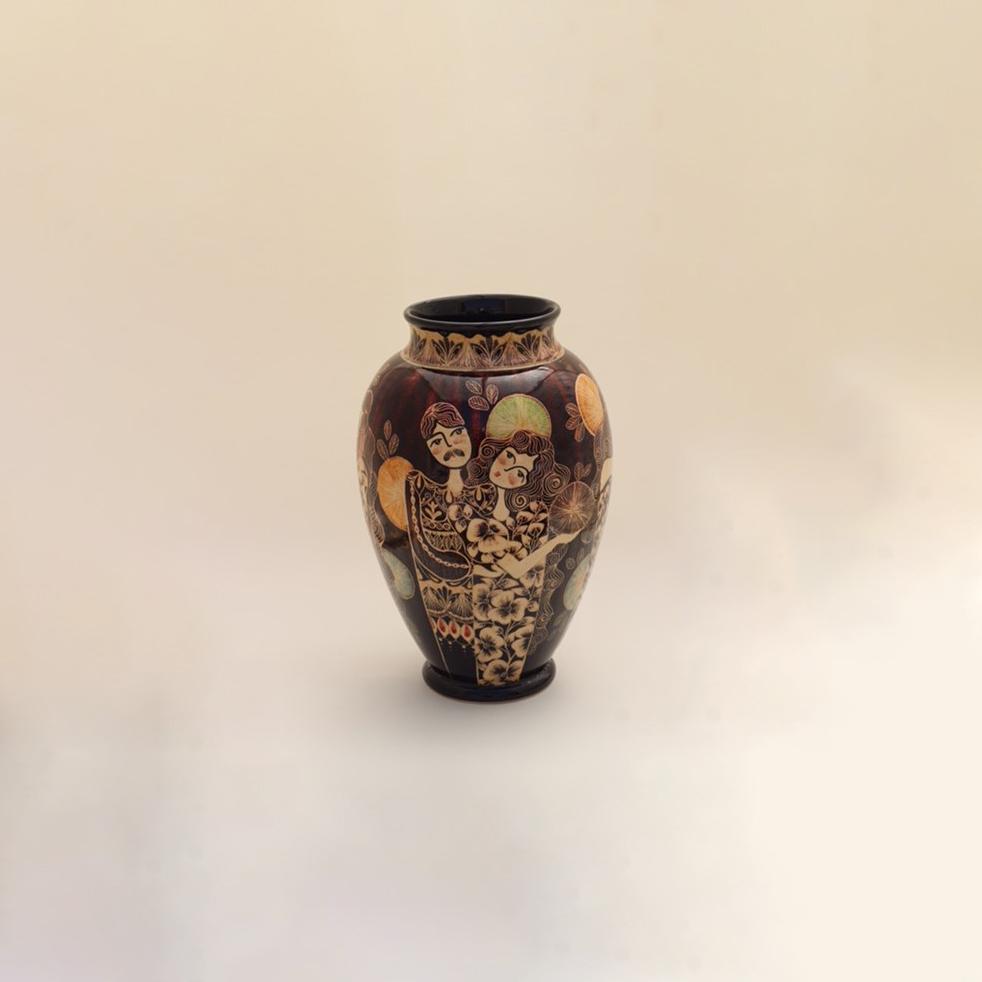 HIMA (Hima Handicraft Holding)