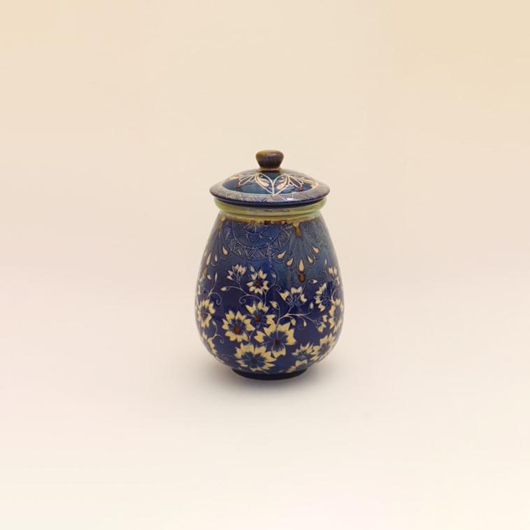 Hima Handicraft Holding 2